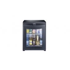Dometic Brand Glass Door (40 Litres) Minibar Model no: RH 440 LG