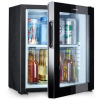 Dometic Brand with Glass Door (30 Litres) Minibar Model no: RH 430 LG