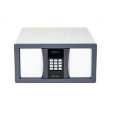 Assa Abloy Kingsgate Compact Electronic Safes