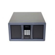 Assa Abloy Kingsgate Laptop Electronic Safes