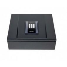 Assa Abloy Kingsgate Top Open Electronic Safes