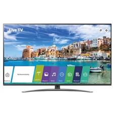 LG Procentric TV