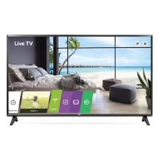 LG Essential Commercial TV