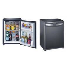Dometic Brand without Glass Door (30 Litres) Minibar Model no: RH 430 LD
