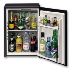 Dometic Brand without Glass Door (40 Litres) Minibar Model no: RH 440 LD