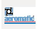 Aeromatic Engineering