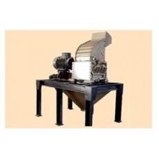 Ayurvedic & Herbs Grinding / Processing Plant