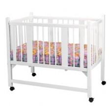 Baby Cot Model : CT-1-1000