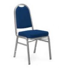 Classic Chair Model : CH-1-1003B