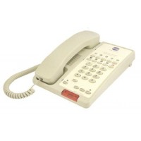 Bittel Hotel Guest Room Phone Model : HA9888 (38) TSD-B-10S/T10