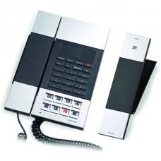 Bittel Jacob Jensen Model : HT60 With SIP Cordless Phone