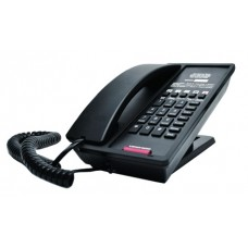 Bittel NEO With Corded Phone