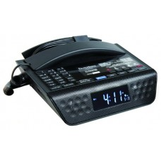 Bittel Unomedia 5 With SIP Corded Phone