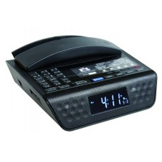 Bittel Unomedia 5 With SIP Cordless Phone