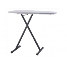 Northmace Guest Ironing Board