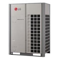LG MULTI V 5 Air Conditioner