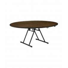 Premier Banquet Table Model : P-EP-RT/72