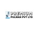 Premium Pulman