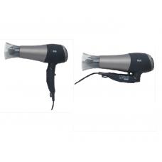 Northmace Regal Hairdryer