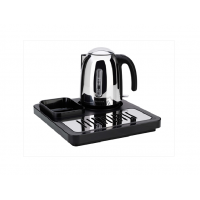 Northmace Regal Welcome Tray Set