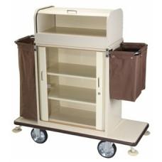 Shutter Maid Trolley Model : TY-1-3021