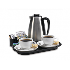 Northmace Valette Welcome Tray Set