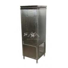 Water Cooler (Floor-Model)