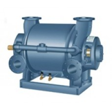 Water Ring Vacuum Pump / Compressors